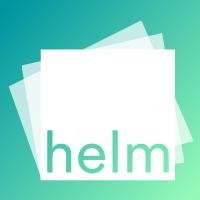 HELM Gradient