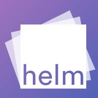 HELM Open