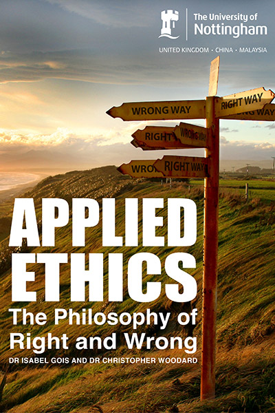 Applied_Ethics_Cover_opt