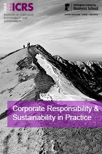 corporate-responsibility-opt