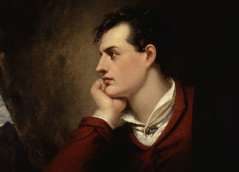 George_Gordon_Byron