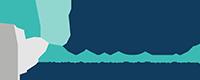 NICEP logo
