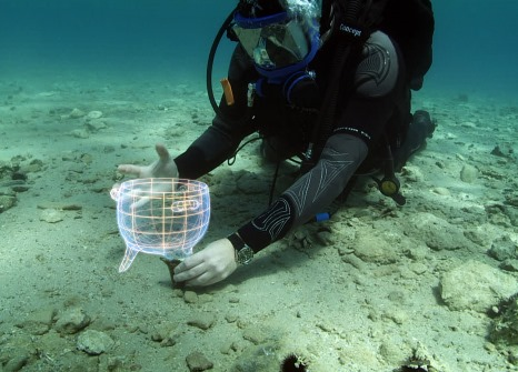 Digital-underwater-archaeology-web