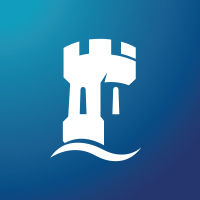 Salary Scales - The University of Nottingham