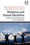 Religious and Sexual Identities