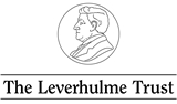 the-leverhulme-trust