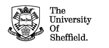 the-university-of-sheffield-logo