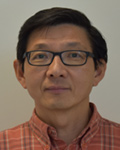 Image of Andrew Yip
