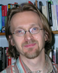 Image of Christian Karner
