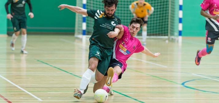 dc9d669ac1e Performance Futsal - The University of Nottingham