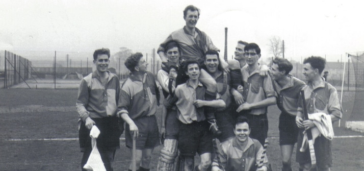 1960 Hockey team 714x 335