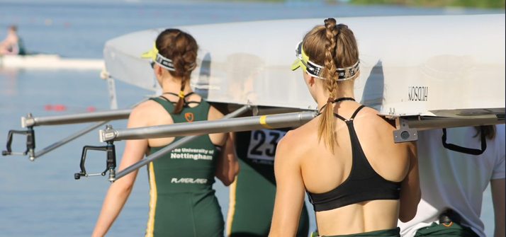 university_rowing_university_of_nottingham