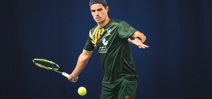 university_tennis_university_of_nottingham