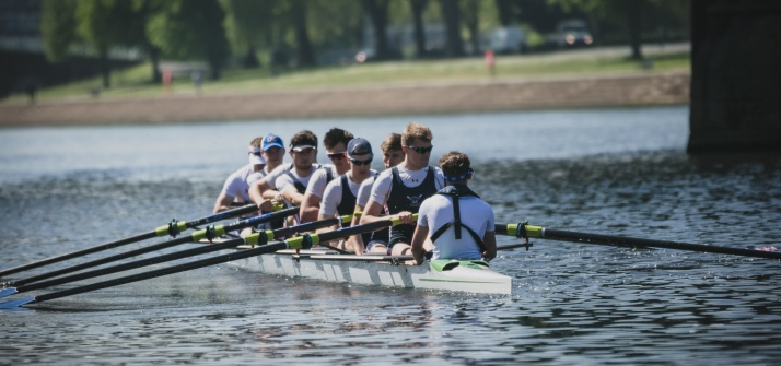 Rowing_714x335