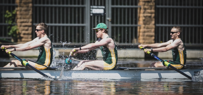 Rowing-image-714x335