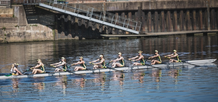 Rowing(2)image-714x335