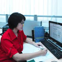 dissertation management leadership Natalia Palombo legal case study essay nursing