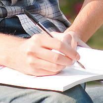 Uk essay writers nottingham