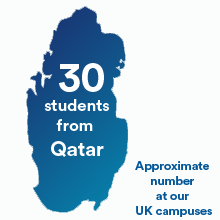 Qatar---graphic