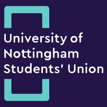 uonsu_logo colour