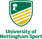 UoNSport_Primary_Colour_Spot