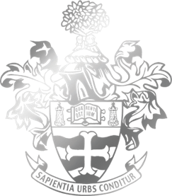 Coat of arms-UON