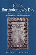 Black Bartholomew's Day