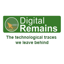 Digital Remains: The technological traces we leave behind