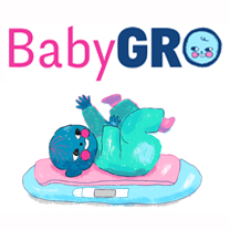 BabyGRO 1 - Identifying infants at greater risk of overweight