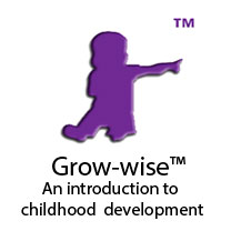 Grow-wise: Introduction to child development