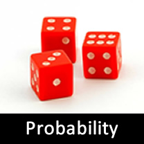 Probability Associated with Inferential Statistics
