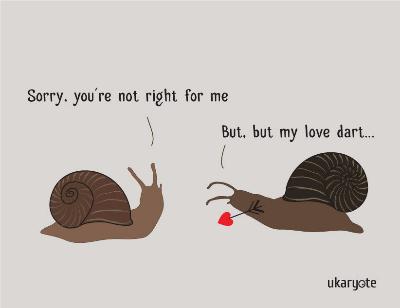 val snail
