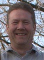 Dr. Richard Campion - richardcampion
